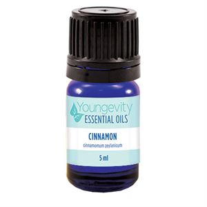 Picture of Cinnamon Essential Oil – 5ml